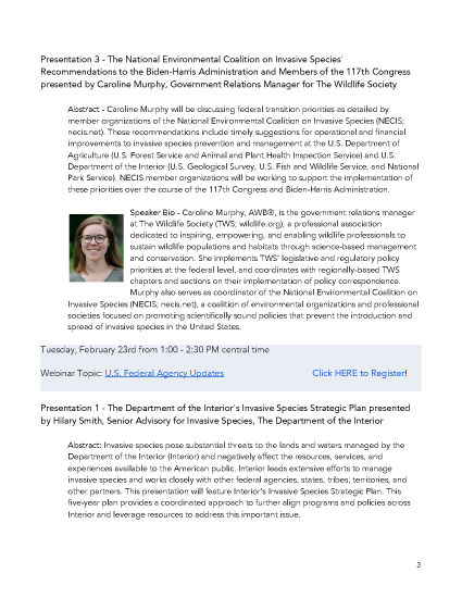 NISAW Webinar Details - Abstracts and Speaker Bios - February 22-26, 2021_Page_03