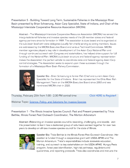NISAW Webinar Details - Abstracts and Speaker Bios - February 22-26, 2021_Page_07