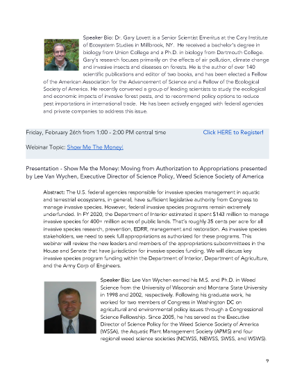 NISAW Webinar Details - Abstracts and Speaker Bios - February 22-26, 2021_Page_09