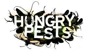 https://www.aphis.usda.gov/aphis/resources/pests-diseases/hungry-pests/hungrypests
